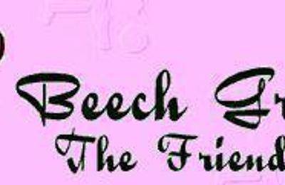 Beech Grove Bowl - Beech Grove, IN