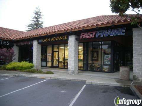 Payday loans open late los angeles photo 2