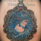 White Tiger Tattoo - Rochester, NY