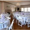 Accent Special Event Rental
