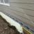 Midwest Foam & Insulation, Inc.