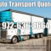 Aryan Auto Transport