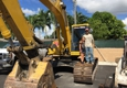 Richard A. Hamann Jr. Demolition & Bobcat Services - Hollywood, FL