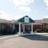 Children's Specialized Hospital Toms River Stevens