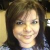 Farmers Insurance - Julie Chavez
