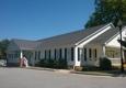 Appleseeds Learning Center - Kennesaw, GA