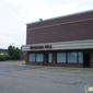 Wigs & Things - Fairlawn, OH