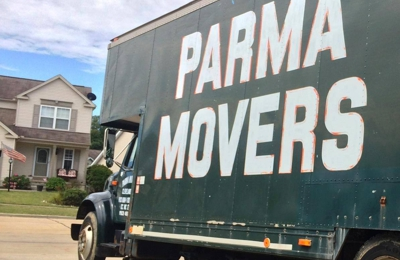 Parma Movers - Cleveland, OH