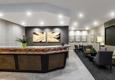 Best Western Plus Carriage Inn - Sherman Oaks, CA