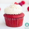 Buttercream Bliss Gourmet Cupcakes