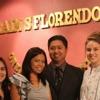 Efraim S. Florendo Great Smiles Dental