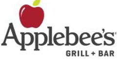 Applebee's - Merced, CA