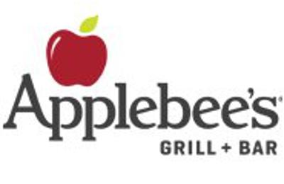Applebee's - Lake Mary, FL