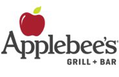 Applebee's - Marion, OH
