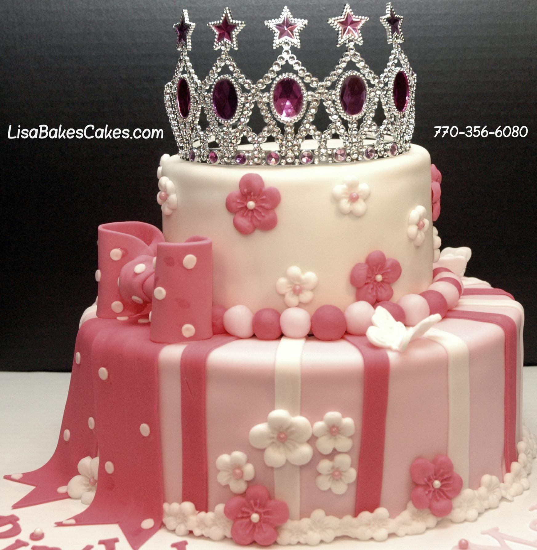 Lisa Bakes Cakes 5888 Rockmart Rd SE, Silver Creek, GA 30173 - YP.com