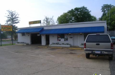 Dueitts Battery Supply - Mobile, AL