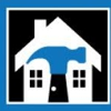 Expert Home & Office Repairs