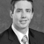 Edward Jones - Financial Advisor: Maggie Klein