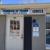 iSHIELD LLC (formerly Altamonte Mall ZAGG) - CLOSED