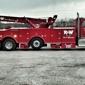 R & W Tow & Recovery - Saint Joseph, MO