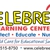 Celebree Learning Centers Frederick, INC