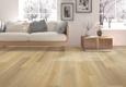 Mike Nakhel Flooring - Jacksonville, FL