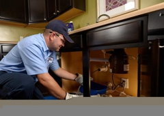 Roto-Rooter Plumbing & Drain Services - Forest Park, GA