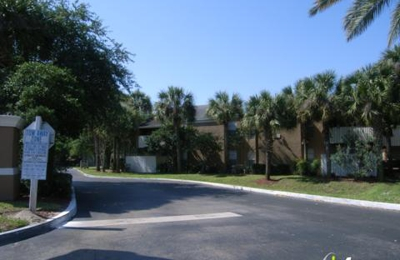 Heron's Cove - Orlando, FL