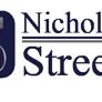 Nicholas Street Attorney At Law - Gastonia, NC
