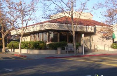Bank of America - Piedmont, CA