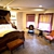 Chateau Tivoli Bed & Breakfast Inn