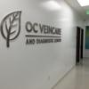 OC VeinCare and Diagnostic Center