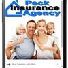 Peck Insurance Agency - Farmers Insurance