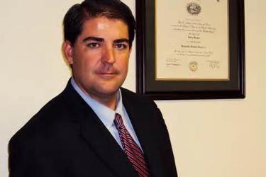 Reynaldo G. Garza, III-Attorney In Brownsville Texas