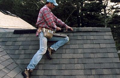 Cross Roofing & Construction Co Inc. - Savannah, GA