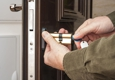 Best Locks Locksmiths - Munster, IN