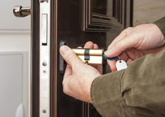 Best Downriver Locksmith - Taylor, MI