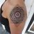 Serpent Tattoo Company - CLOSED