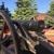 Artillery Farm Math Tutoring (5th thru 9th Grade)