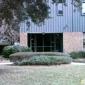JM Family Enterprises - Jacksonville, FL