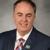 Joe Walker - COUNTRY Financial representative