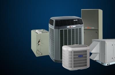 Certified Appliance - Las Vegas, NV