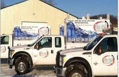 One Call Plumbing 111 Oven Rd, Uniontown, PA 15401 - YP com