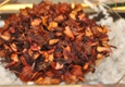 Dragonfly Botanica Apothecary & Teas - Melbourne, FL. A wide selection of fruit based teas - natural and no caffeine. Great hot or iced.