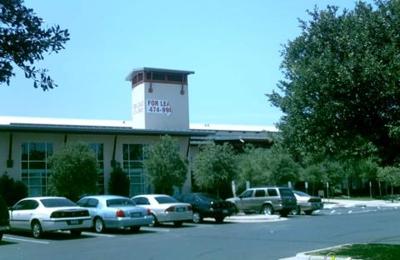 POS Solutions - Austin, TX