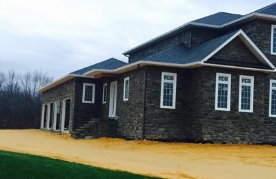 Coastal Seamless Gutters, LLC - Dover, DE
