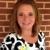 Allstate Insurance Agent: Susana McCoy