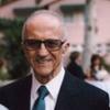 Charles Aronberg MD