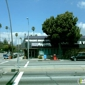 Bowlero Mar Vista - Los Angeles, CA