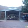 Lewisville Municipal Court